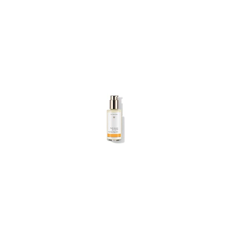 DR. HAUSCHKA - Fluido idratante per il giorno 30 ml