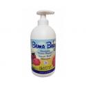 BEMA BABY - Shampoo Dolce Bagno lenitivo emolliente 500 ml