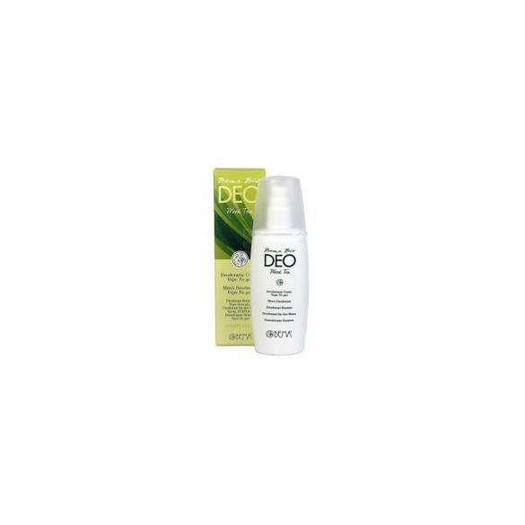 BEMA - Deodorante Uomo Vaporizzatore no gas