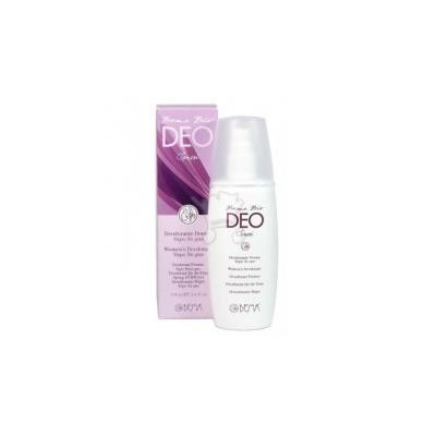 BEMA - Deodorante Donna Vaporizzatore no gas