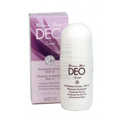 BEMA - Deodorante Donna Roll on