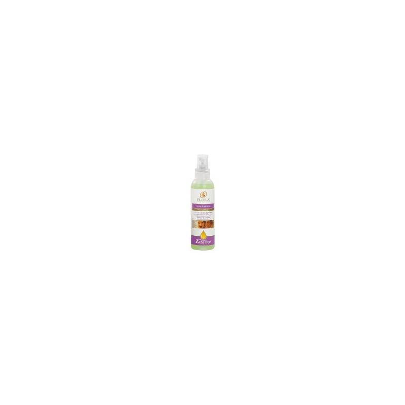 FLORA Spray Ambiente Zeta Free