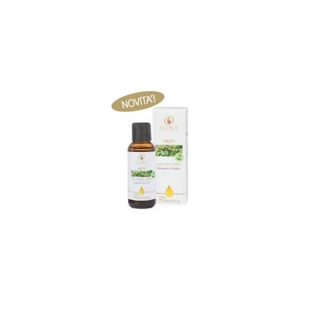 FLORA Neem - BIO - 50 ml