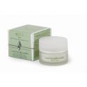 BEMA - Viso Antiage - Crema Bio Pelli Sensibili