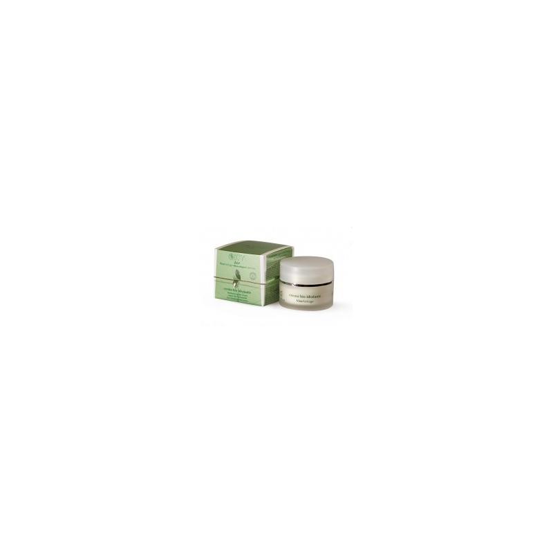 BEMA - Viso Antiage - Crema Bio Idratante