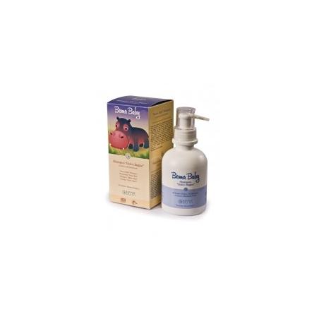 BEMA BABY - Shampo Dolce Bagno lenitivo emolliente