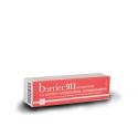 Bio Key Berrier 911 Dermocream 100 ML