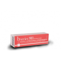 O'DELFE Bio Key Berrier 911 Dermocream 25ml