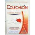 ODELFE SRL AF nutrition COLECARDIN