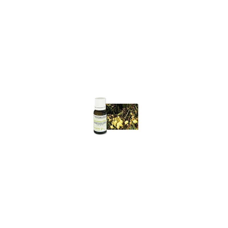 PRANAROM Olio Essenziale di Eucalipto (Dives)
