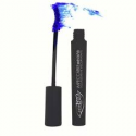 PUROBIOCOSMETICS MASCARA IMPECCABILE BIOLOGICO BLU
