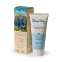 BEMA BABY - Crema Protettiva Effetto Barriera