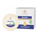 FLORA Nasosan 10 ml