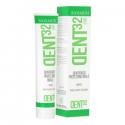 Bioearth Dent32 Dentifricio Protezione Orale Menta