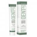 Bioearth Dent32 Dentifricio Sbiancante Protettivo