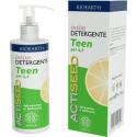 BIOEARTH Intim detergente Teen (Pubertà)