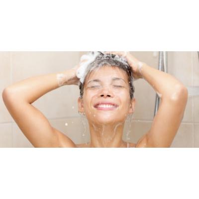 Detergenza corpo