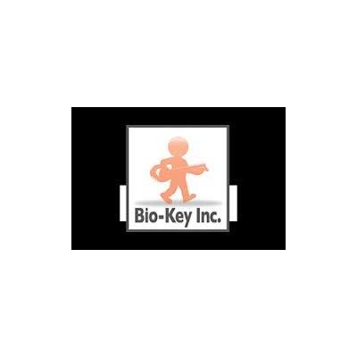 Manufacturer - Bio Key