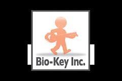 Bio Key