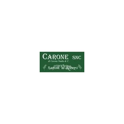 Manufacturer - Carone snc