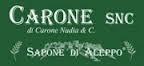 Carone snc