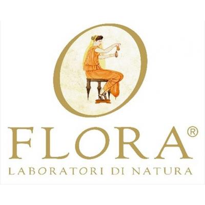Manufacturer - Flora