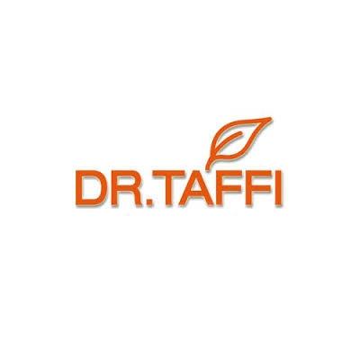 Manufacturer - Dr.Taffi