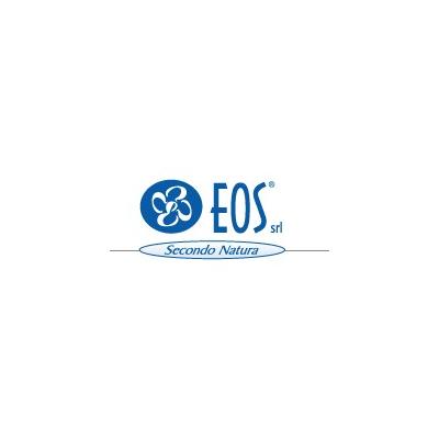 Manufacturer - Eos Secondo Natura