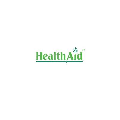 Manufacturer - Health Aid Ldt