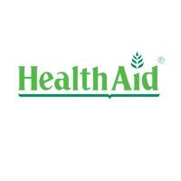Health Aid Ldt