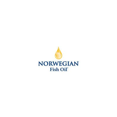 Manufacturer - Norwegian Fish Oil