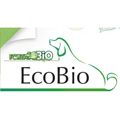 Manufacturer - Forza10 EcoBio
