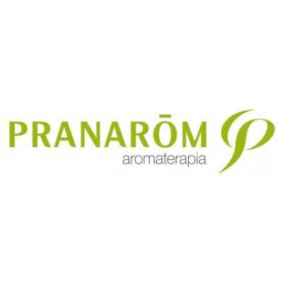 Manufacturer - Pranarom