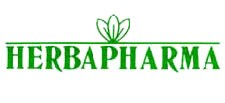 Herbapharma