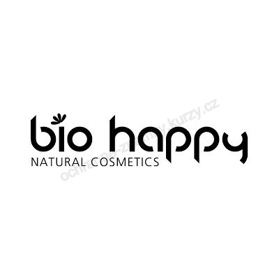 Manufacturer - Bio Happy