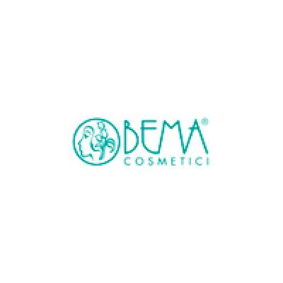 Manufacturer - Bema Cosmetici