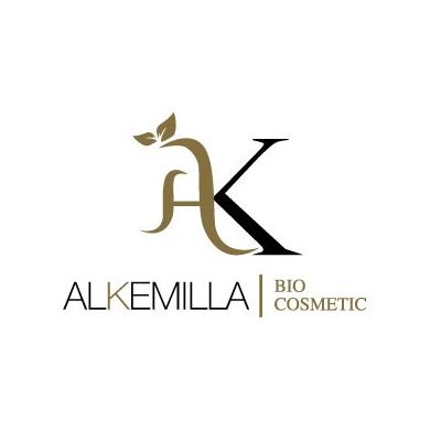 Manufacturer - Alkemilla Eco Bio Cosmetics
