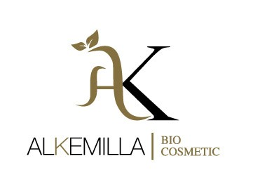 Alkemilla Eco Bio Cosmetics