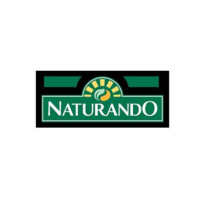 Manufacturer - Naturando