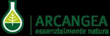 Arcangea
