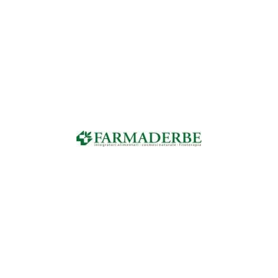 Manufacturer - Farmaderbe