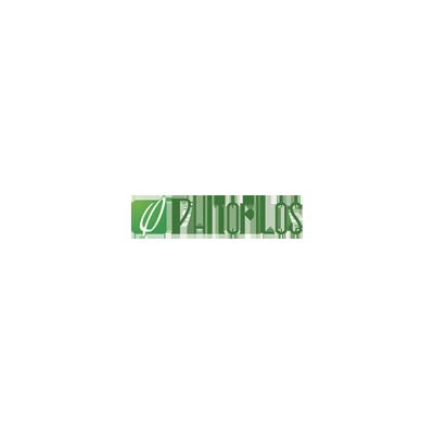 Manufacturer - Phitofilos