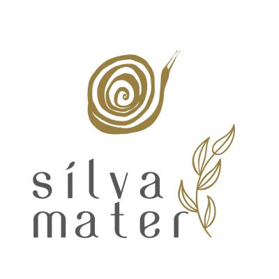 Manufacturer - SILVA MATER