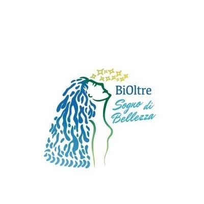 Manufacturer - Bioltre