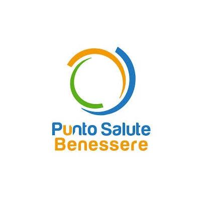 Manufacturer - PUNTO SALUTE E BENESSERE