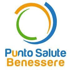 PUNTO SALUTE E BENESSERE
