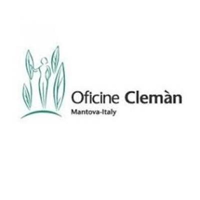Manufacturer - Oficine Clemàn