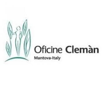 Oficine Clemàn