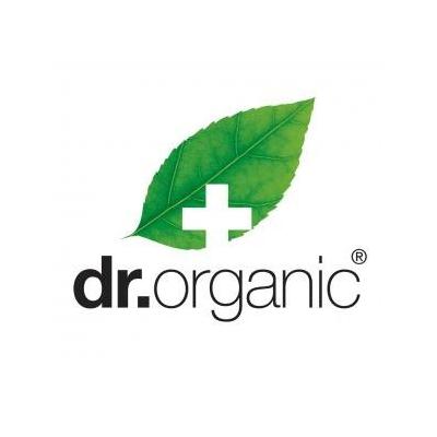 Manufacturer - Dr. Organic