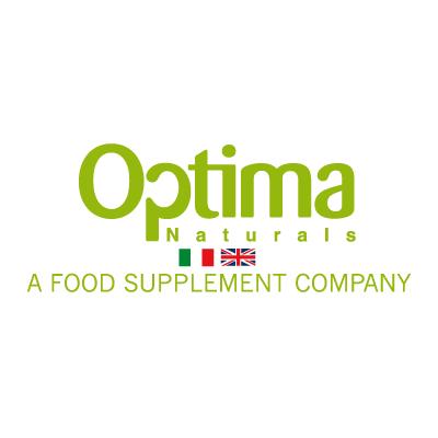 Manufacturer - Optima Naturals